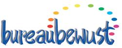 Bureaubewust
