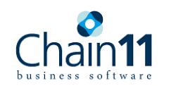 Chain11