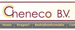 Cheneco