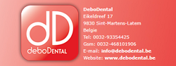 DeboDental