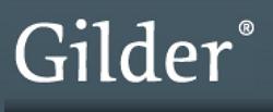 Afbeelding van webproject