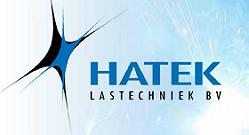 Hatek