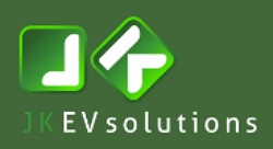 JK EVsolutions