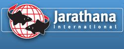 Jarathana
