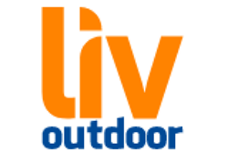 Liv outdoor