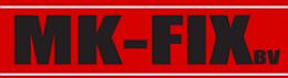 MK-Fix