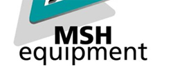 MSH-Equipment