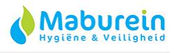 Maburein