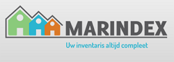 Marindex
