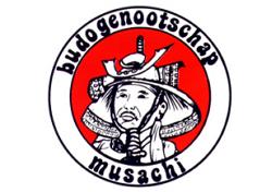 Musachi