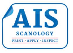 Scanology
