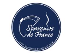 Souvenirs-de-france