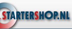 Startershop