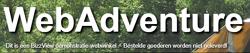 WebAdventure